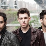 Cash Cash Teases Electric Remix Of Hardwell's 'Dare You'