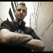 DJ Blacklist: Are you on the blacklist?