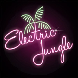 electric jungle logo house of tees future music festival helena giveaway