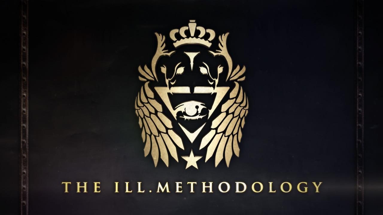 ill.methodology workshop producer's block cure