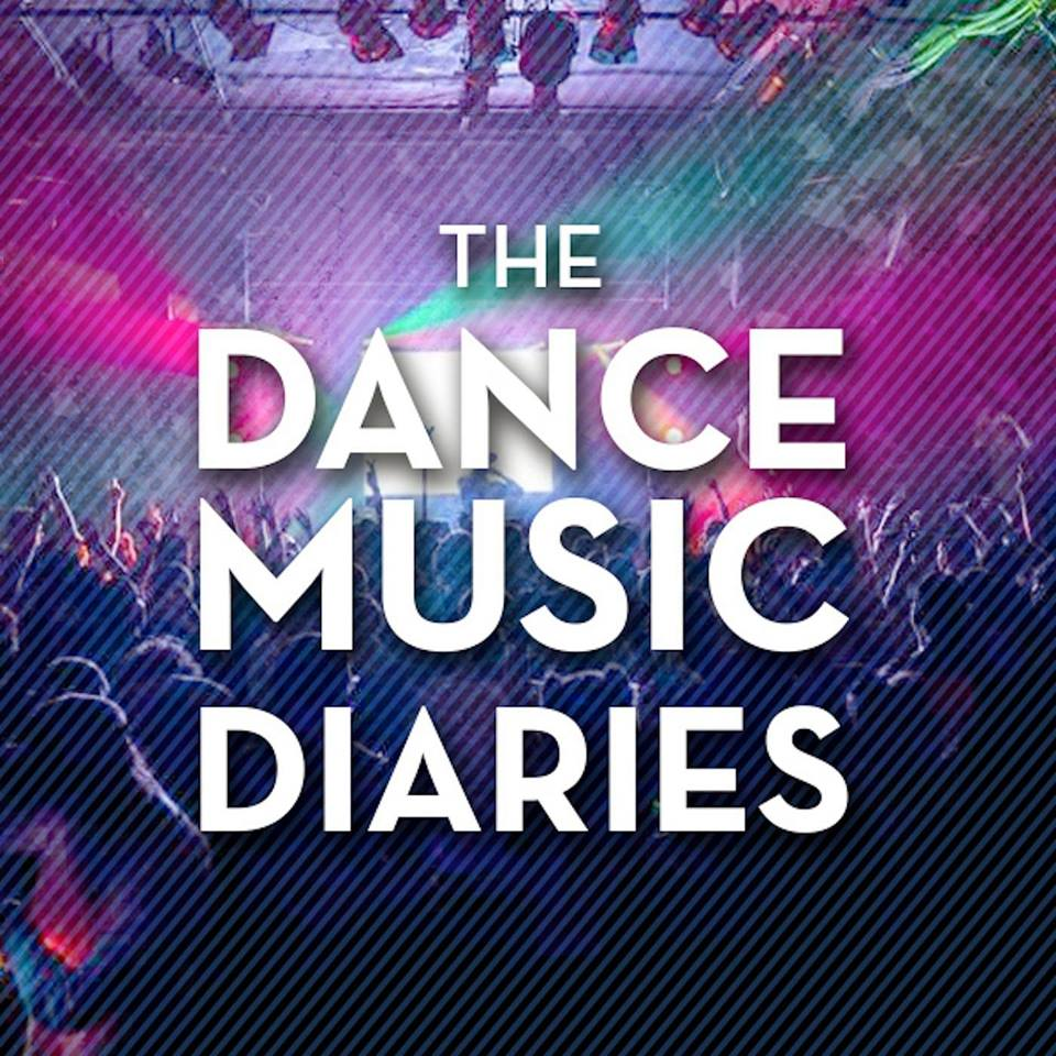 The Dance Music Diaries