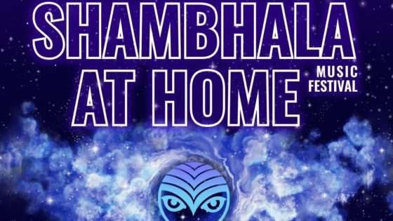 shambhala at home logo
